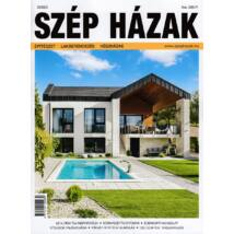 Szép Házak 2020/3.