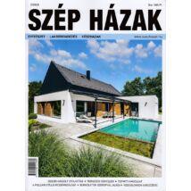 Szép Házak 2020/6.