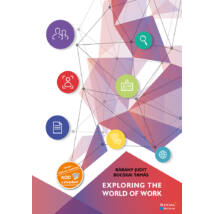 Exploring the world of work