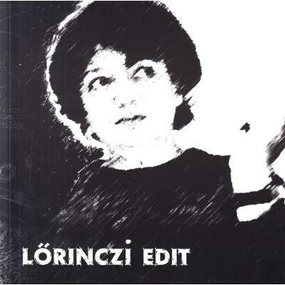 Lőrinczi Edit belsőépítész