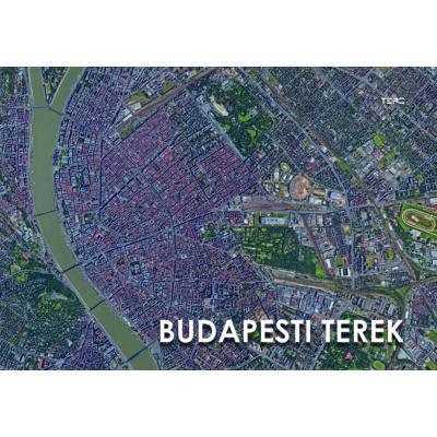 Budapesti terek
