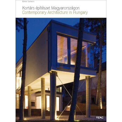 Kortárs építészet Magyarországon / Contemporary Architecture in Hungary