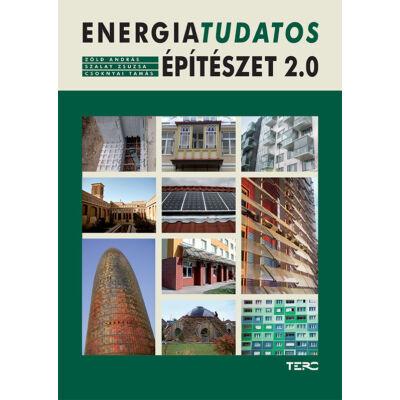 Energiatudatos építészet 2.0