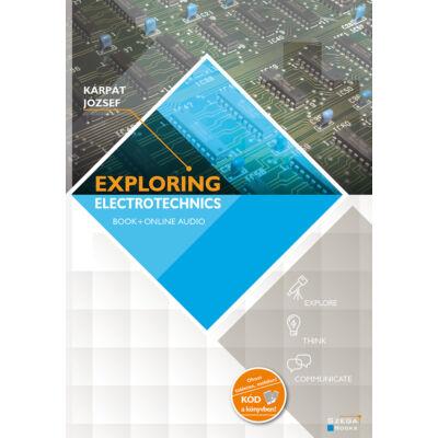 Exploring Electrotechnics