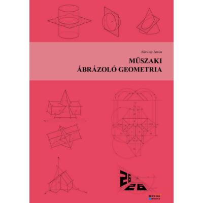 Műszaki ábrázoló geometria (Bársony István)