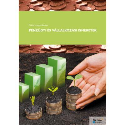 Pénzügyi és vállalkozási ismeretek
